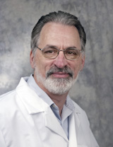 Lance Owen Bauer, Ph.D.