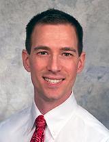 Philip M. Blumenshine, M.D., M.A.S., M.Sc., Assistant Professor
