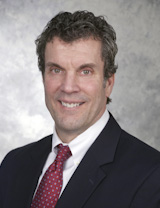 Daniel R. Brockett, Ph.D.
