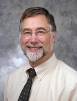 Daniel F. Connor, M.D., Professor