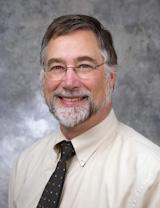 Daniel F. Connor, M.D., Professor
