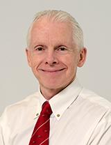 Julian D. Ford, Ph.D., Professor