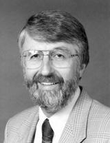 Ronald Kadden, Ph.D.
