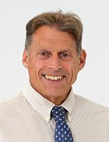 Richard F. Kaplan, Ph.D., Professor