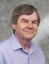Thomas E. Lawlor, M.D., Assistant Professor