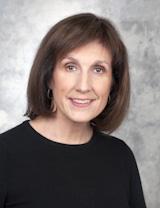 Catherine F. Lewis, M.D.