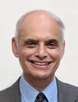 Roger E. Meyer, M.D.
