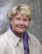 Geraldine S. Pearson, Ph.D., A.P.R.N.