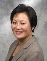 Helen Wu, Ph.D., Associate Professor