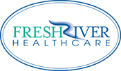 fresh-river-logo