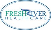 fresh-river-logo