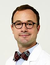 Michael Kisicki, M.D.