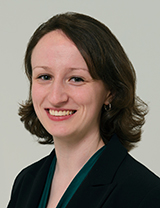 Beth Springate, Ph.D., ABPP-CN