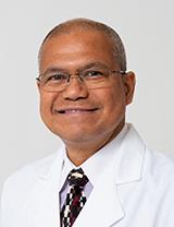 Michael G. Rayel, M.D.