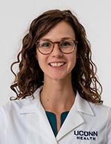 Margaret C. Evans, Ph.D.