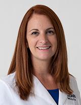 Laura A. Miller, M.D.