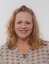 Karen L. Steinberg, Ph.D.