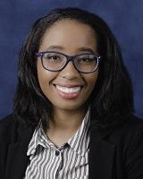 Amy A. Hunter, Ph.D., M.P.H