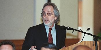 Behavioral Medicine, Dr. Tennan