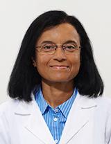 Debapriya Datta, M.D., FCCP