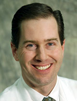 Raymond Foley, D.O.