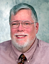 Daniel McNally, M.D.