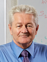 Reinhard Laubenbacher