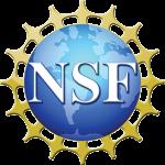 NSFlogoTrans