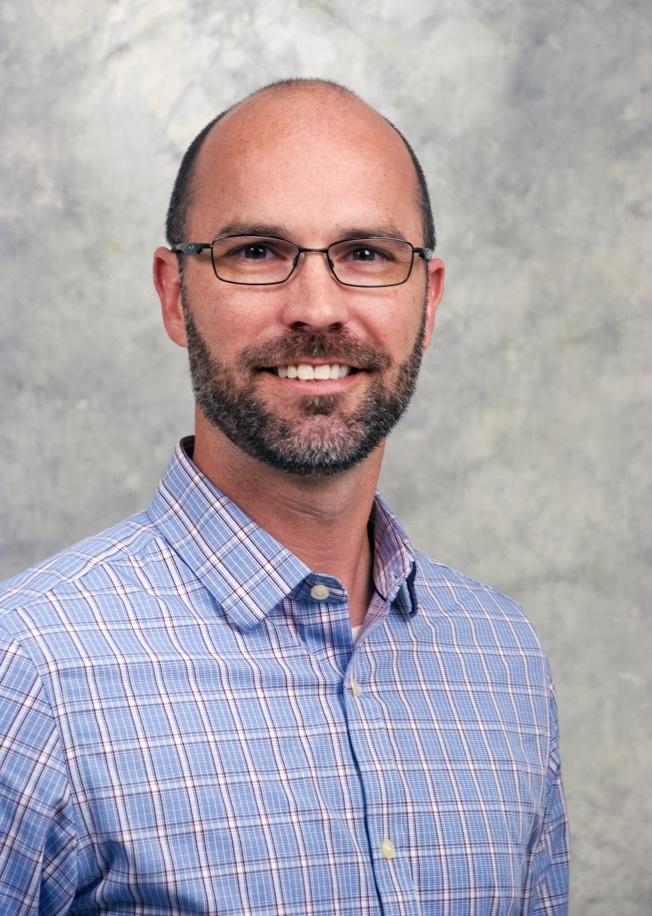 Kyle Baumbauer, PhD