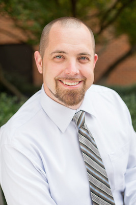 Robert Sorge, PhD
