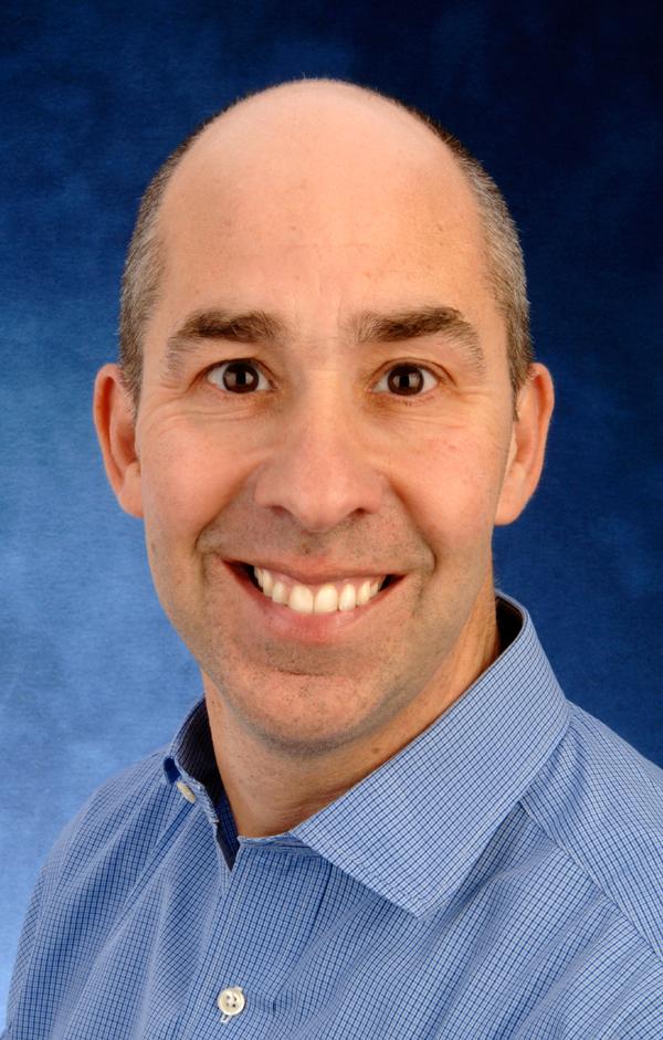 William T. Zempsky, MD, MPH