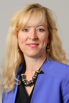 Angela Starkweather, PhD