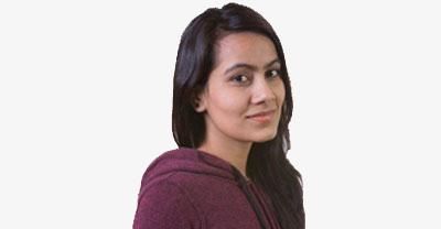 Bandita Adhikari