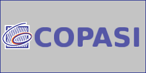 COPASI logo