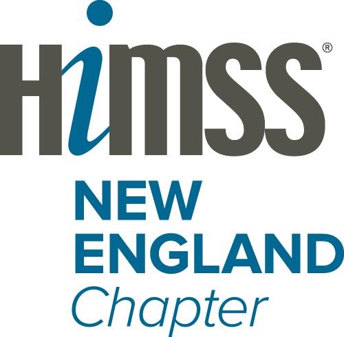 HIMSS_ChapterLogo_NewEngland