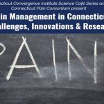 Pain Management in CT: Challenges, Innovations & Research