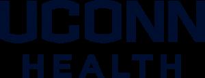 UConn Health wordmark