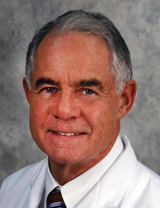 Douglas W. Gibson, M.D.