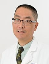 Clifford K. Yang, M.D.