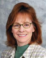 Caroline N. Dealy, Ph.D.