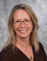 Liisa T. Kuhn, Ph.D.