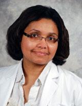 Lakshmi Sreedharan Nair, Ph.D., SCTIMST