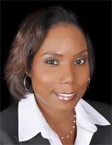 Linda K. Barry, M.D., F.A.C.S.