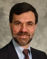 Bruce E. Gould, M.D.