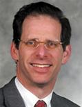 Jay R. Lieberman, M.D.