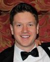 Shaun W. McLaughlin