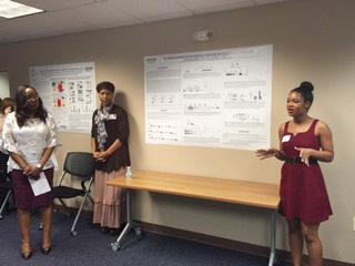 2016 Young Innovative Investigator Program
