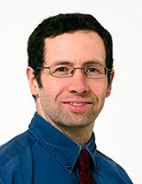 Seth Hagymasi, PT, DPT, OCS