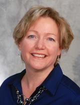 Karen Collins, M.S., CCC-SLP