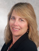 Kimberly A. Preleski, P.T.